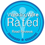 Silver Affairs Reviews On Weddingwire.com